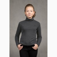Джемпер унисекс 76-7010-3 zironka рост 134, 140, 146