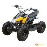 Детский электрический квадроцикл 500W Viper HB-6 EATV 500-2-6