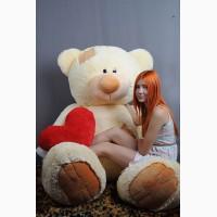 Мишка Тедди 250 см
