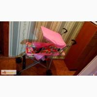 Детская коляска-трость Sigma-Line S-B-4