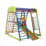 Детский спортивный комплекс, «Юнга »