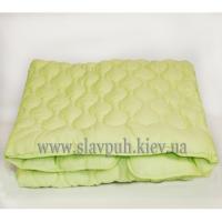 Купить Одеяло гипоаллергенное Харьков