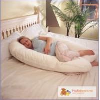 Подушка для кормления и беременных! Размеры разные!