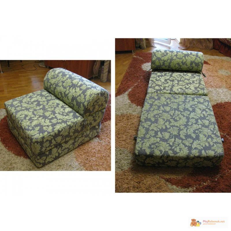 Кровать из надувного матраса своими руками