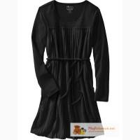 Новое платье Old navy (GAP) размеры 5, 6-7