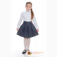 Новая юбка от Zironka на девочку размер 128