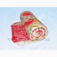 Шерстяное одеяло Киев. Купить одеяло Киев