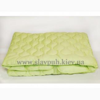 Купить одеяло. Распродажа одеял