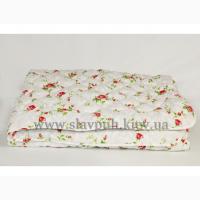 Купить одеяло Харьков. Одеяло льняное Харьков