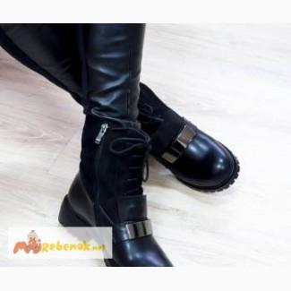 Продам купить женские зимние ботинки сапоги челси f42b2d2e8eb4d