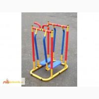 Детский тренажер «Воздушная прогулка»