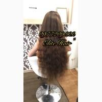 Дорого продать волосы в Украине