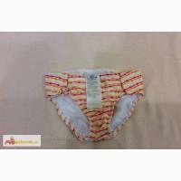Плавочки для купания / Детская одежда из Германии