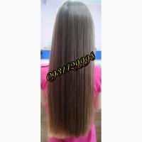 Продать волосы в Украине. Куплю волосы дорого