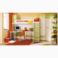 Изготовление мебели под заказ в Сумах и Киеве