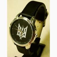 Часы наручные Perfect Ukraine. Мод. 182. Унисекс