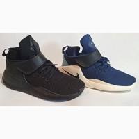 Украина Мелкий ОПТ и Розница Кроссовки Обувь спорт Ищем партнеров покупателей