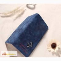 Женский кошелек бумажник