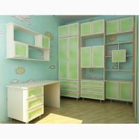 Изготовление мебели под заказ Сумы, Киев