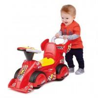 Игрушка Weina машина-каталка Формула-1