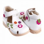 Акция на Ortopedia: ботиночки, туфельки, кроссовки, сандалики, для школы от 779, 99 грн
