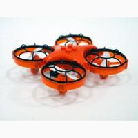 Катер на воздушной подушке - квадрокоптер Trix K2 2в1