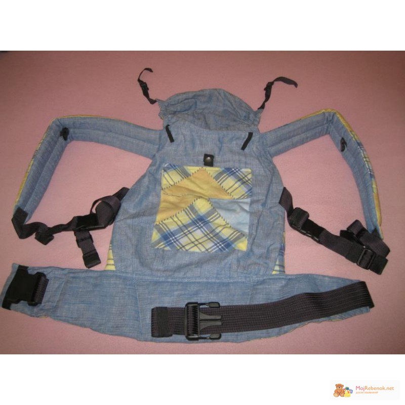 Эргорюкзак ямама купить рюкзак тт essential pack цвет оливковый