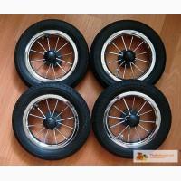 Покрышки и камеры колеса для колясок TAKO коляски tako всех моделей, TAKO JAMPER X, tako jumper, abc