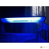 Прокат фотоламп для лечения желтушки