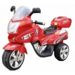 Мотоцикл аккумуляторный Ocie Viper