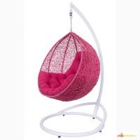 Подвесное кресло кокон Сумы