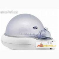 Увлажнитель с ионизатором Chicco Respira Puro 450 грн
