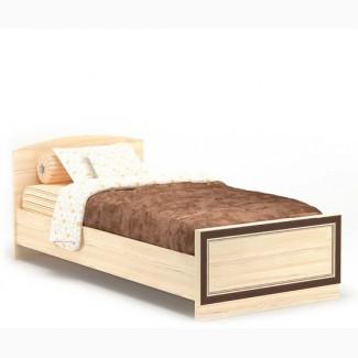 Детская, подростковая кровать Дисней