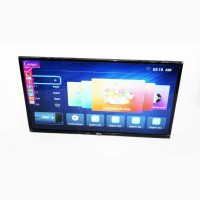 LCD LED Телевизор Comer 32 Smart TV, WiFi, 1Gb Ram, 4Gb Rom, T2, USB/SD, HDMI, VGA