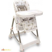 Стульчик для кормления ребенка Baby Care HC 85