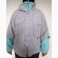 Куртка женская Diffusion, демисезонная большого размера 52