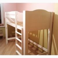 Изготовление кроватки под заказ Сумы, Киев