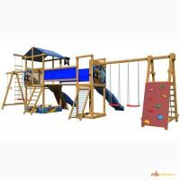 Детские игровые площадки купить SB-13