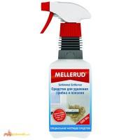 Средство для удаления грибка и плесени (без хлора) Mellerud (0, 5 л.)