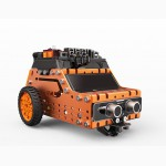 Конструктор WeeeBot 3-in-1 STEM Education Robot Kit (Bluetooth Version)