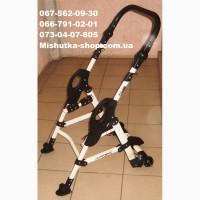 Продам раму для коляски