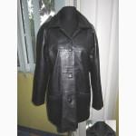 Женская кожаная куртка ARMANDO DENGRA. Испания. Лот 241