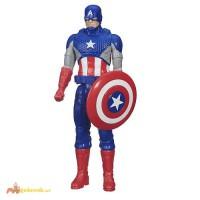 Фигурка Капитан Америка