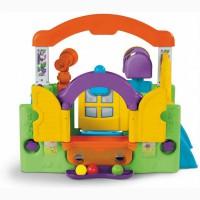 Игровой Волшебный домик центр Little Tikes 632624
