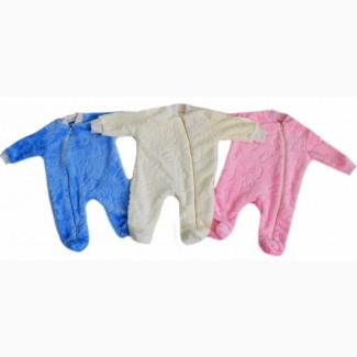 Одежда. Детский трикотаж. Комсомольский трикотаж опт и розница