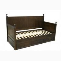 Детские кровати, Кровать Марсель