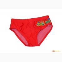Детские плавки Joss прекрасно подойдут для бассейна или пляжа