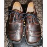 Туфли для мальчика, р.32