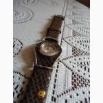 Женские наручные часы «Магия притяжения»