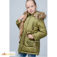 Продается Пальто детское X-Woyz
